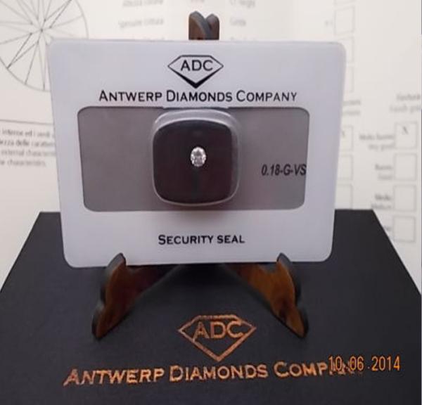 Diamante-0,18-G-VS-€465