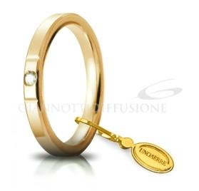 803321723053 Fede Cerchio di luce con brillante GR 5 €299,00