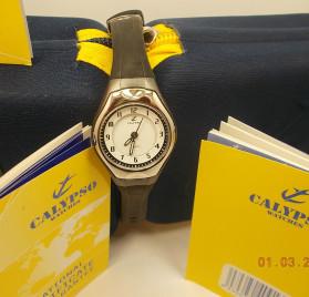 CALYPSO K5212,3 €29,00