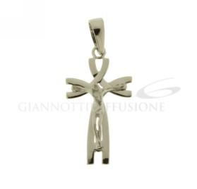 803321703617 Croce piena con Cristo gr 2,60 € 124,00