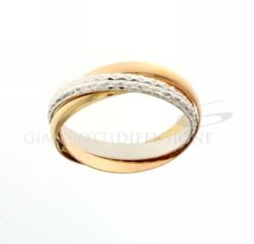 803321707406 Anelli intrecciati 4,20 €216,00 p2