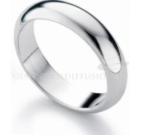 803321711670 Fede in platino 10grLarga GR 10 €730.00
