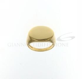 803321715379 Anello a scudo gr 5,00 € 209,00