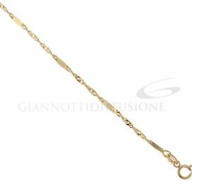 803321728415 Cavigliera maglia singapore GR 1,30 €58.00