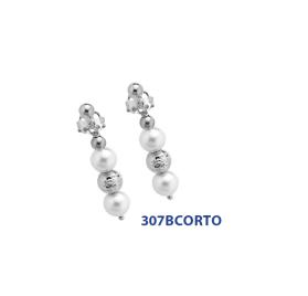 307 B CORTO
