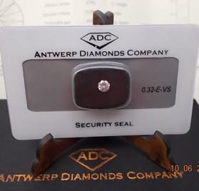 GIOIELLERIAVERDERAME-ANTWERP-DIAMONDS-CT032-E-VS-128900-SPEDIZIONE-GRATIS-261503325250