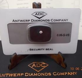 GIOIELLERIAVERDERAME-ANTWERP-DIAMONDS-CT006-G-VS-10800-SPEDIZIONE-GRATIS-261219255121