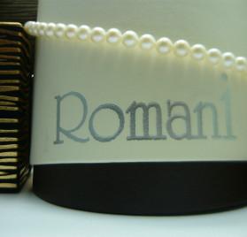 GIOIELLERIAVERDERAME-PERLE-ROMANI-COLLANA-DI-PERLE-cod-PL-CL-0003-82-261224768112