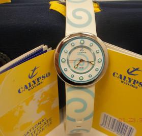 CALYPSO-GRUPPO-FESTINA-CASSA-IN-ACCIAIO-CON-CINTURINO-GOMMA-CODICE-K605112300-262494029354