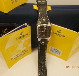 calypso k5180,6 €45,00