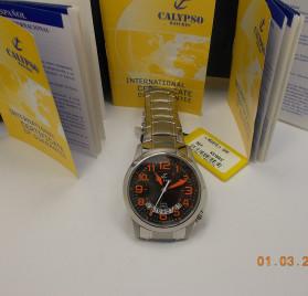 CALYPSO-GRUPPO-FESTINA-CASSA-IN-ACCIAIO-CON-CINTURINO-ACCIAIO-K5189C-5200-262492803647