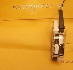 ROCCOBAROCCO-DA-DONNA-CINTURINO-DI-PELLE-RB6-4900-SPEDIZIONE-GRATIS-262504655959